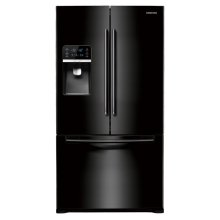 29 cu. ft. French Door with Cool Select Pantry and Dual Ice Maker Refrigerator