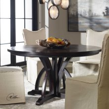 Maiva Dining Table