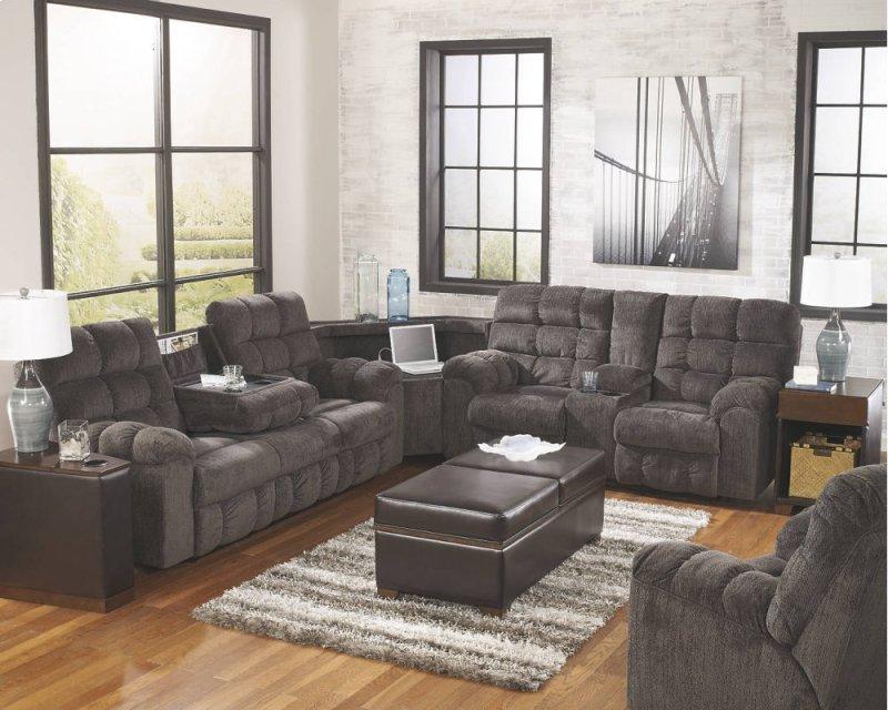 5830028 in by ashley furniture in orange ca swivel rocker recliner