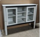 Farmhouse Sideboard - Vin Cotton Product Image