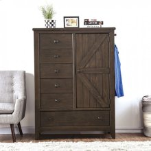 Westhope Armoire
