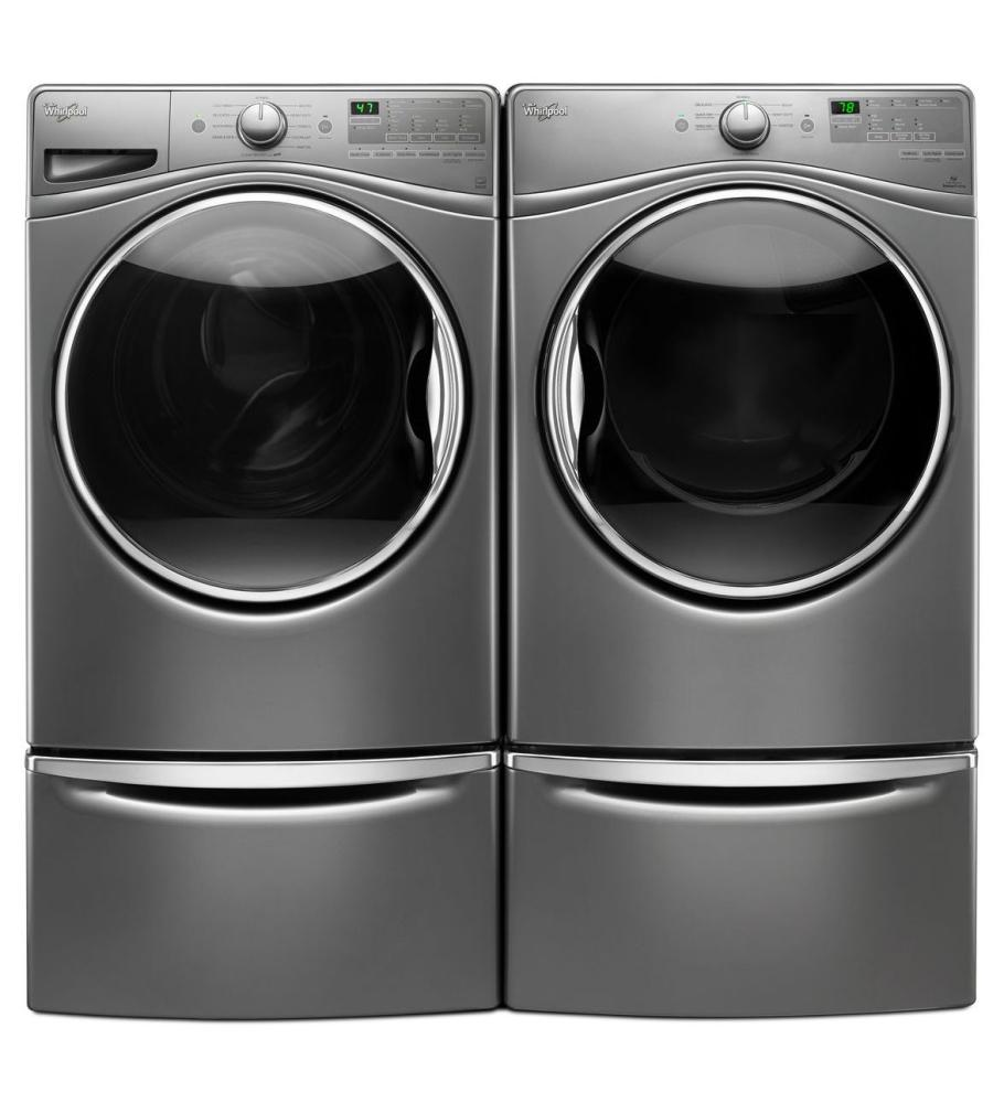 Buy Whirlpool Full Size In Boston Front Load Washers