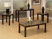 Gladstone 3 Pc. Coffee Tables Product Image