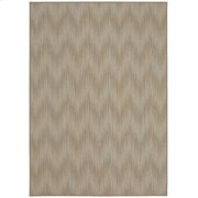 Patola Canyon Trail Scatter 2ft X 3ft Product Image