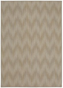 Patola Canyon Trail Scatter 2ft X 3ft