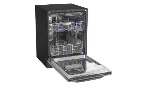 Black Stainless Display Model Package Special