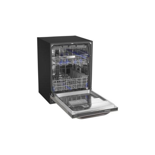 LG STUDIO - Top Control Dishwasher