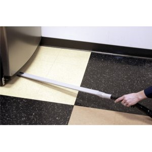 Vacuum Extension Cleaning Attachment - Other -