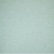 """Crete Opal Seat Cushion - 43.5""""D x 18.5""""W x 2.5""""H"""