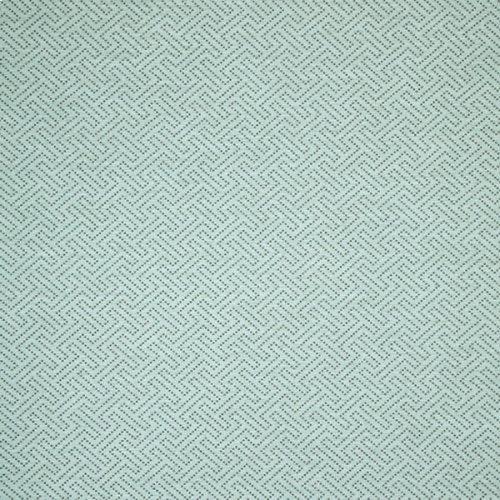 """Crete Opal Seat Cushion - 18.5""""D x 55.5""""W x 2.5""""H"""