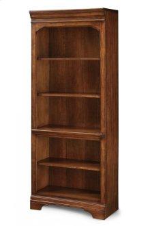 Valencia Bookcase