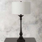 Caleb Table Lamp Product Image