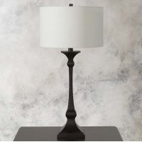 Caleb Table Lamp Product Image
