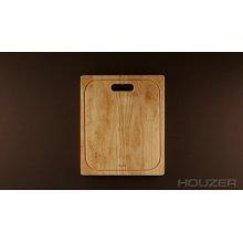 Cutting Board CB-4100