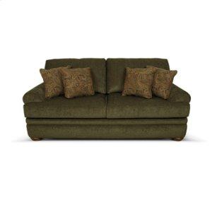 Sofas England Furniture 2135 Oscar