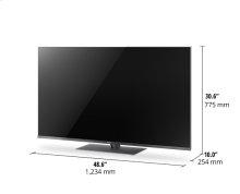 TC-55FX800 4K Ultra HD