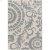 """Additional Alfresco ALF-9614 8'9"""" Square"""