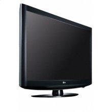 "22"" Class High Definition LCD TV (22.0"" diagonal)"