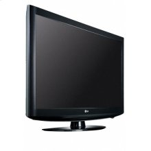 "22"" Class High Definition LCD TV (22.0"" diagonal)"