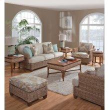Speightstown Living Room Set