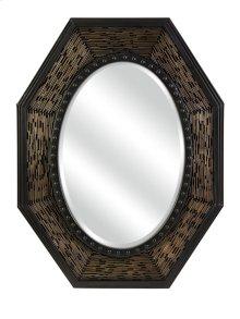 CKI Estrada Wall Mirror