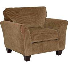 Maddie Chair