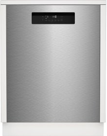 24 Inch Tall Tub Front Control Dishwasher