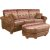 Additional 8039 Conversation Sofa