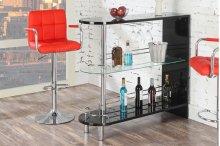 Bar Stand