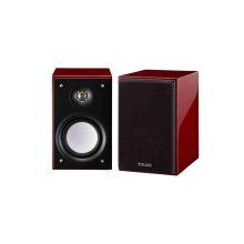 Micro 2-Way Speaker System