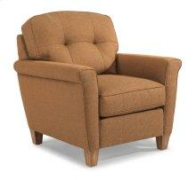 Elenore Fabric Chair