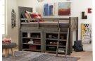 Bunkhouse Bookcase Product Image