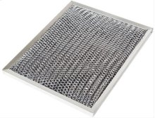 """Replacement Filter, Non-Ducted 8-3/4"""" x 10-1/2"""" x 3/8"""""""