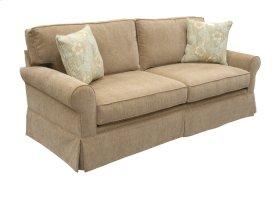 404 Sofa