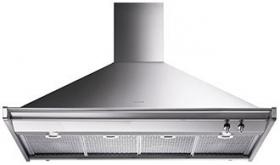 additional liebherr premium plus series cs2062 36in energy star counter depth bottom freezer french door