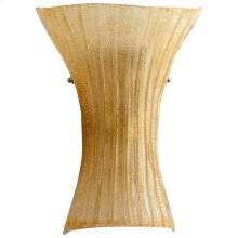 Phoenix Two Lt. WL Sconce