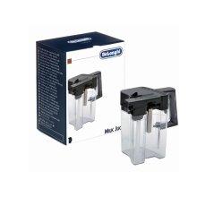 Milk Container for Magnifica Range - ESAM 6620