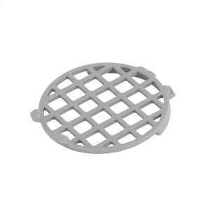 BoschFilter-micro Large object coarse filter (strainer) 00428216