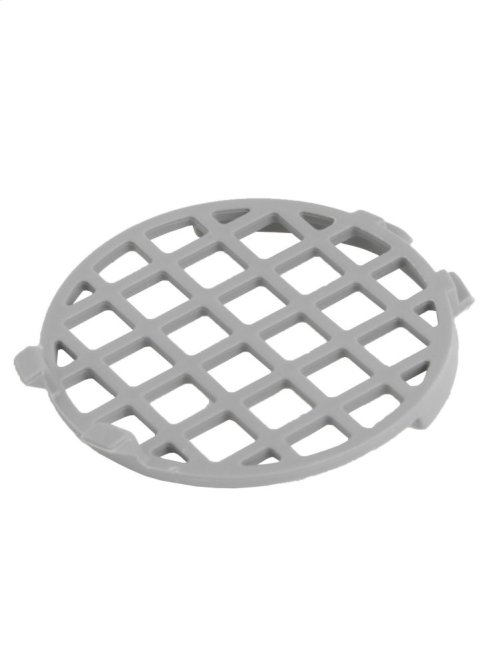 Micro-Filter