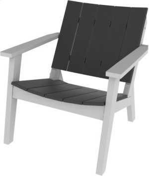Mad Fusion Chat Chair (289)