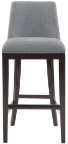 Bailey Bar Stool in Cocoa Product Image