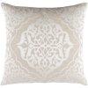 "Adelia ADI-001 18"" x 18"" Pillow Shell Only"