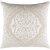 "Additional Adelia ADI-001 18"" x 18"" Pillow Shell Only"