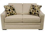 Thomas Loveseat 4T06 Product Image