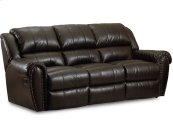 Summerlin Double Reclining Sofa