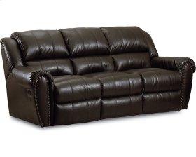 Summerlin Double Reclining Sofa