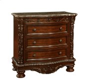 Patterson Nightstand