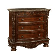 Patterson Nightstand Product Image