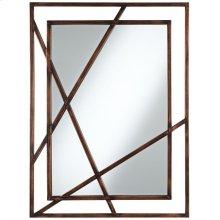Geometrics - Copper