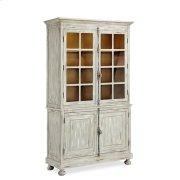 Shapiro Display Cabinet - Base Only Product Image